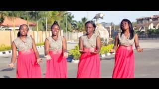getlinkyoutube.com-Edson Mwasabwite - Ni Kwa Neema Na Rehema (Gospel Song)