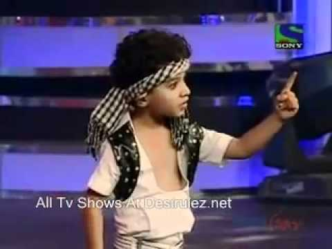 Entertainment Ke Liye Kuch Bhi Karega 11th August 2011 Part 6 www Tollymp3z com   YouTube