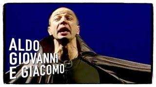 getlinkyoutube.com-Il Conte Dracula (parte 1) - I Corti