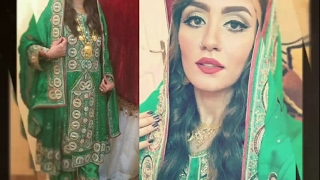 Balochi Omani New Song 2017  (Mulaa Mana Biday Tawizi)