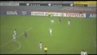 getlinkyoutube.com-Messi skills