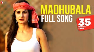 getlinkyoutube.com-Madhubala - Full Song | Mere Brother Ki Dulhan | Imran Khan | Katrina Kaif | Ali Zafar