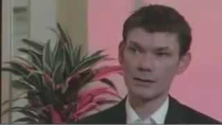 getlinkyoutube.com-UFO Hacker Gary McKinnon talks about NASA Hack.