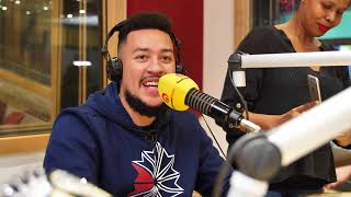 AKA-on-his-beef-with-Bongani-his-feelings-about-Beyonce width=
