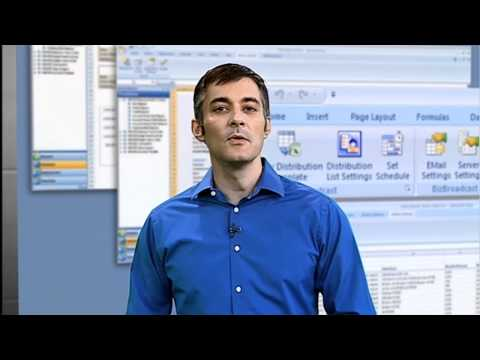 Key Benefits of BizNet Software