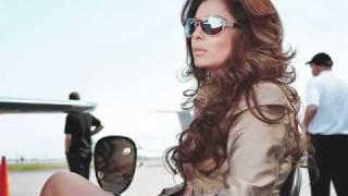 getlinkyoutube.com-Yadhira Carrillo - Diva De Mexico [mas de 100 sexy fotos] 2010 - 2011