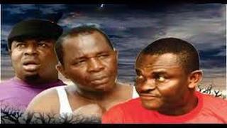 getlinkyoutube.com-Rat Race - Latest Nigerian Nollywood Movie