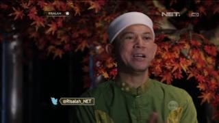 getlinkyoutube.com-Risalah - Makanan Dalam Sudut Pandang Islam - Ustadz Erick Yusuf