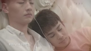 getlinkyoutube.com-[THAISUB] MV_This Summer (今夏) - Wang Qing & Feng Jianyu