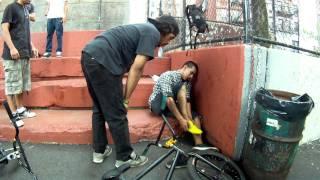getlinkyoutube.com-GET BROKE BMX!!!!