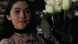 getlinkyoutube.com-Esther Coleman- Orphan (2009)