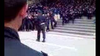 getlinkyoutube.com-la police chetha