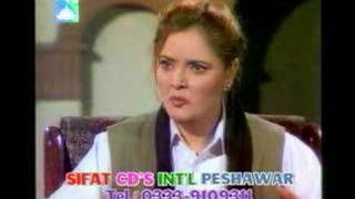 getlinkyoutube.com-Pashto Drama - Tory Nory - Part 4