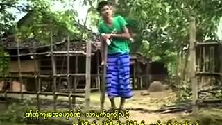 getlinkyoutube.com-ကရင္သီခ်င္း