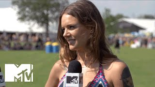 getlinkyoutube.com-Tove Lo Explains Why She Won't Stop Flashing People | MTV News