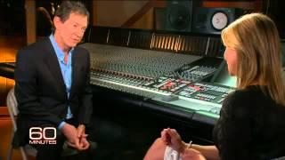 getlinkyoutube.com-Michael Jackson's lucrative legacy  CBS News