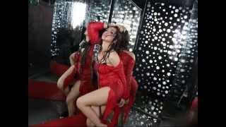 getlinkyoutube.com-Cupi Cupita - Goyang Basah  (Karaoke)