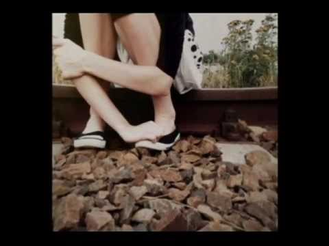 "EMPTINESS-lonely""MAINE MERE JANA""Female Verson""-Kaushi Diwakar"