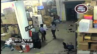 getlinkyoutube.com-THE INSIDE STORY; Wolves at Westgate [The news behind the news of 2013 terror attack in Westgate]