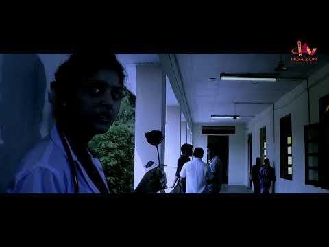 Dracula 2012 3D | Malayalam Movie 2013 | Romantic Scene 19|36
