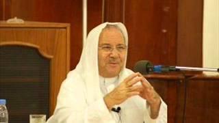 getlinkyoutube.com-د.محمد راتب النابلسي - احاديث قدسية -  دعاء ليلة القدر .....