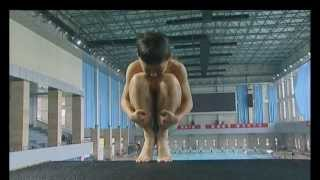 getlinkyoutube.com-How China trains its future diving stars