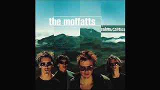 The Moffatts   Always In My Heart   OFFICIAL