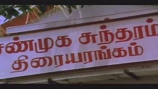 getlinkyoutube.com-Goundamani,Manivannan,Sathyaraj Super Hit Best Non Stop Full Comedy