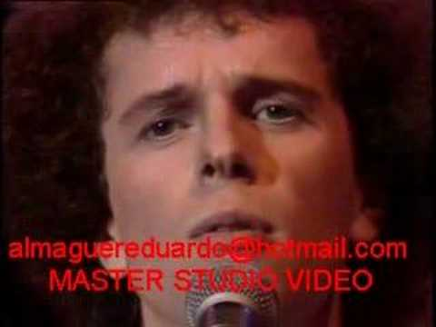 Videos Related To 'leo Sayer-when I Need You'