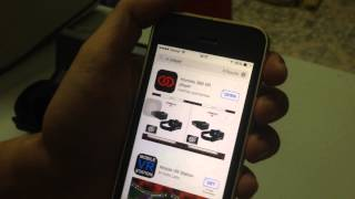 getlinkyoutube.com-Hướng dẫn sử dụng kính xem phim 3D trên smartphone