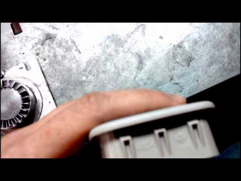 Уаз Патриот 2015 ремонт плафона