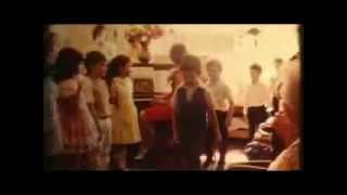 getlinkyoutube.com-The Kindergarten Murders: 1974 TRUE CRIME CASE