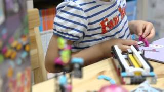getlinkyoutube.com-2015 레고 만들기 대회!