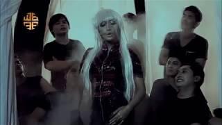 CINTA SEMALAM - TATIANA DEEVA - Official Music Video