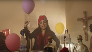 getlinkyoutube.com-Snow Tha Product - AyAyAy! (Official Music Video)