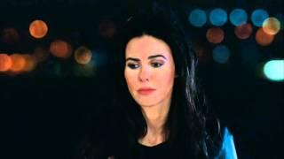 getlinkyoutube.com-وادي الذئاب الموسم 10 الحلقتان 31+32 مترجمة للعربية HD