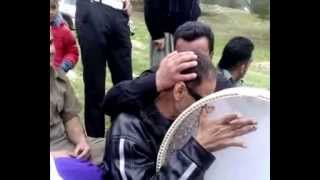getlinkyoutube.com-خؤشترين كؤراني عه ينه دين له هه له بجه .... Ainadin