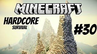 getlinkyoutube.com-Minecraft - Hardcore Survival - 30. rész (Facecam)