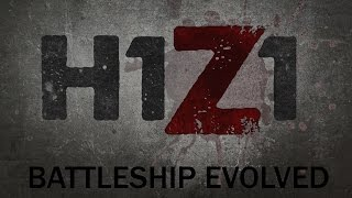 getlinkyoutube.com-H1Z1