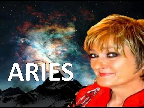 ARIES May Horoscope 2017 Astrology - Beauty & Taking Initiative. - $$$ & Loving What You Love!!