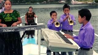 getlinkyoutube.com-Agrupacion Musical Fuente De Vida - Cadena de Coros Cristianos Pentecostales - Vol. 01