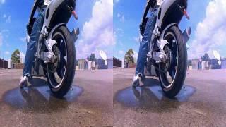 getlinkyoutube.com-3D GoPro Hayabusa