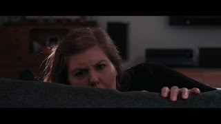 getlinkyoutube.com-Coffer - Short horror film