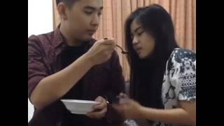 getlinkyoutube.com-Video Lucu Indonesia (Cowok Modusin Cewek)