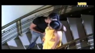 Swathi-Verma-HD-Video