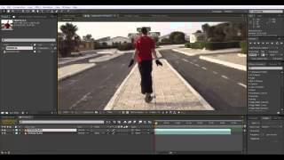 getlinkyoutube.com-درس الطيران باستعمال الافتر افكت YouTube