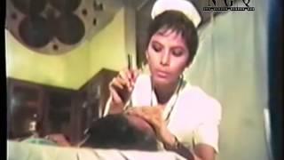 getlinkyoutube.com-FPJ Kapag Puno Na Ang Salop (Hospital scene) walang deposito walang serbisyo