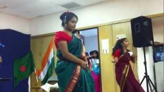 getlinkyoutube.com-Bangla School - Joi Korbe Bangladesh {dance}