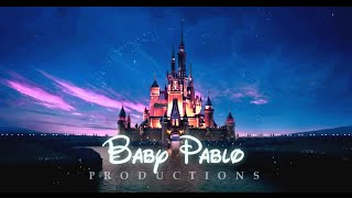 download video walt disney movie intro hd