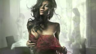 getlinkyoutube.com-Buddha Cafe:Lounge, Erotic Lounge, Passion, Sexy Music with Gregorian Chants